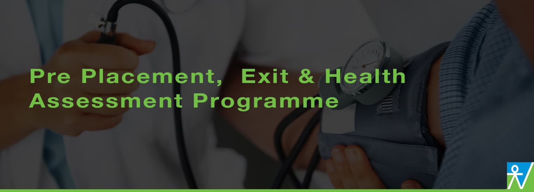 pre placement health testing in the workplace - Auckland, New Zealand