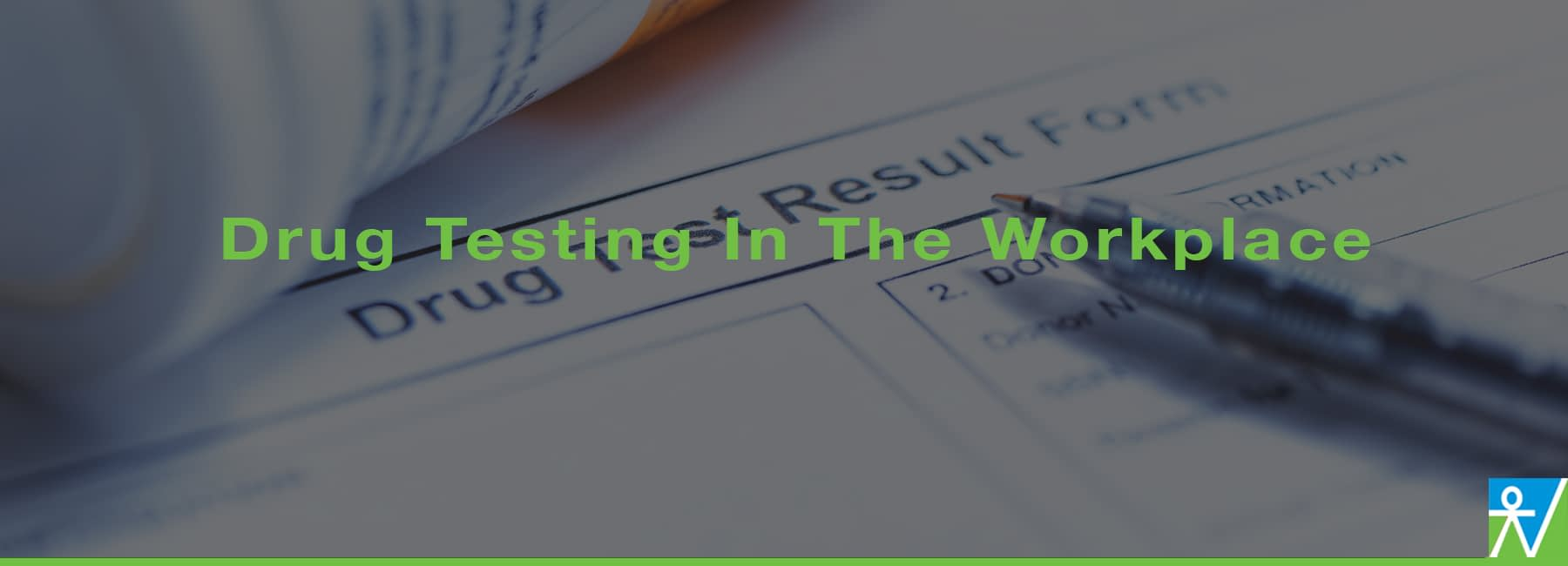 Drug testing at work and in the workplace   Auckland, New Zealand