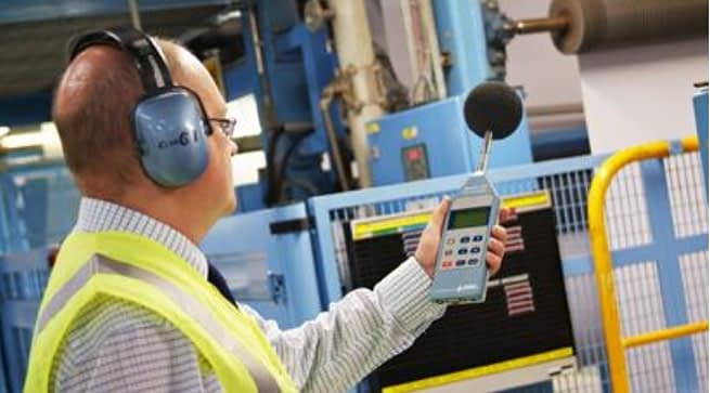 On site hearing tests at your work or business- Auckland, New Zealand